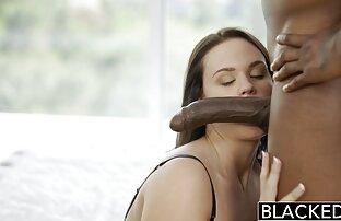वाई-जीभ में दो चीजें पैदा होती सेक्सी मूवी बीपी वीडियो हैं