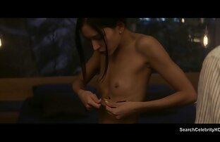 छोटे, घर पर सेक्सी पिक्चर हिंदी वीडियो मूवी अपने दोस्तों के साथ खेलते हैं