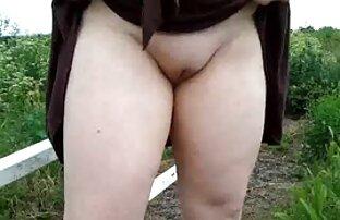 सींग का बना हुआ सुनहरे बालों वाली हिंदी सेक्सी एचडी मूवी उसे मिठाई छेद