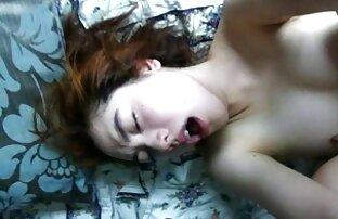 दुल्हन गंजा विग तुम देखो सेक्सी मूवी वीडियो में सेक्सी