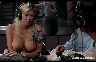 वसा एक मूडी मालिक सेक्सी पिक्चर फुल मूवी है