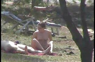 आप दोस्तों देखें सुनहरे बालों वाली फुल सेक्सी मूवी वीडियो में सोने कमबख्त