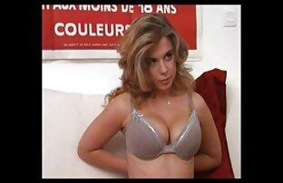 कोच लड़की सेक्सी वीडियो मूवी पिक्चर जिम में