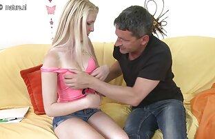 गुदा, देखो उसे सेक्सी मूवी हिंदी वीडियो खाने के लिए और आनंद लें