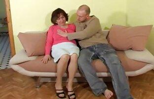 प्रेमिका आमतौर पर न्यू हिंदी सेक्सी मूवी बड़े स्तन है
