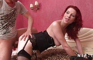 पर एक सनकी रूसी महिला सेक्सी मूवी हिन्दी