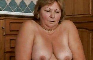 सर्कल सेक्सी फुल मूवी वीडियो में रूस की अनुमति है
