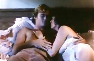 काले टेट नाटकों हिंदी मूवी सेक्सी मूवी उसे सफेद चाल