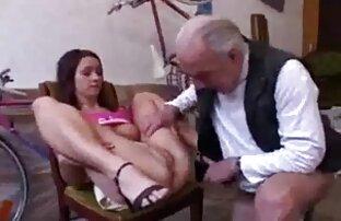 रूसी किशोर सेक्सी फिल्म हिंदी फुल एचडी बिग