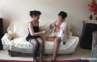 विकी एक गर्म के साथ एक बिल्ली हिंदी में सेक्सी मूवी एचडी में बाथरूम में काम करता है